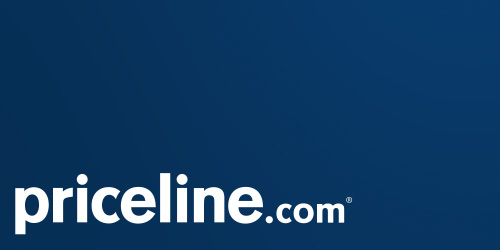 Protected: Priceline